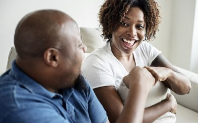 Four Tips For Staten Island Couples To Make Money and Marriage Work Together