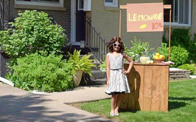 Instilling Financial Literacy For Kids In Staten Island