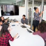 Effective Meetings Guidelines For Staten Island Companies Looking For Efficiency