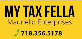 Mauriello Enterprises