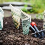 Spending Money From Tax Refunds Wisely By Anthony R. Mauriello, E.A.