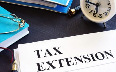 2018 Tax Extensions and Payment Options for Staten Island Taxpayers