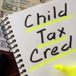 Making Children Less Costly For Staten Island Families With Kids Through The Child Tax Credit