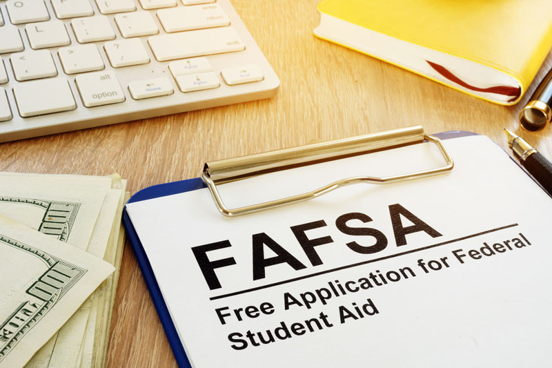 Three FAFSA Tips to Help Staten Island Taxpayers Get Their High School Grads Ready for College
