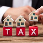 Three New Tax Implications for Buying or Selling a House in the Staten Island Area