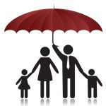 Mauriello, E.A.'s Rules of Thumb for Life Insurance