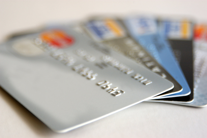 Anthony R. Mauriello, E.A.'s Tips For Using Credit Cards And Avoiding Credit Card Debt