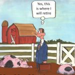 How To Plan For Retirement by Anthony R. Mauriello, E.A.