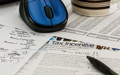 Read This Before Trusting Your Tax Filing To A Staten Island Tax Professional