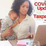 COVID-19 Updates For Staten Island Taxpayers