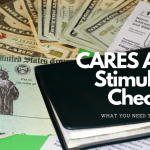 Anthony R. Mauriello, E.A. Clears Up Confusion Around The Stimulus Checks