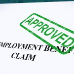 Stimulus Checks and Unemployment Assistance For Staten Island Taxpayers