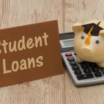 Staten Island Folks With Student Loans, Or Who Take An RMD, You've Got To Read This