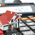 The Important Details of Mortgage Forbearance For Staten Island Taxpayers