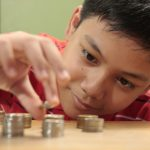 Anthony R. Mauriello, E.A.'s Guiding Principles For Teaching Kids About Money