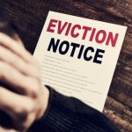 What Staten Island Landlords And Tenants Should Know About The CDC Eviction Stay