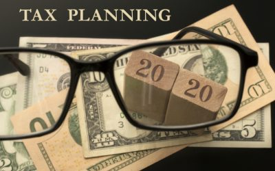 Save On Your Taxes With Anthony R. Mauriello, E.A.'s Nine Tax Planning Questions
