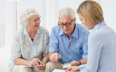 Tax and Financial Planning for Multi-Generational Caretaking for Staten Island Families