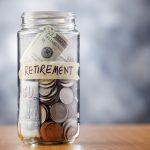 Retirement Money and Five Financial Mistakes To Avoid by Anthony R. Mauriello, E.A.