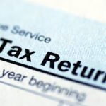 Staten Island Taxpayers It's Time To Deal With Your 2020 Tax Return